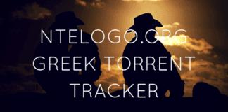 ntelogo org greek torrent tracker
